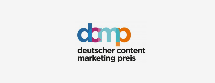 Deutscher Content Marketing Preis – MADD Agency